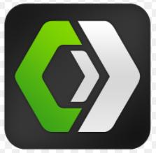 CineHub App iOS