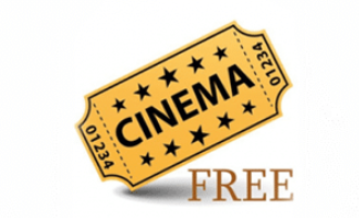 Cinema HD APK - Cinehub Alternative