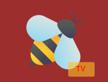 BeeTV App - CineHub Look Alike APK