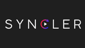 Syncler App Replacement for CineHub App