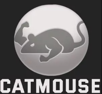 Cat Mouse APK - Similar App like CineHub