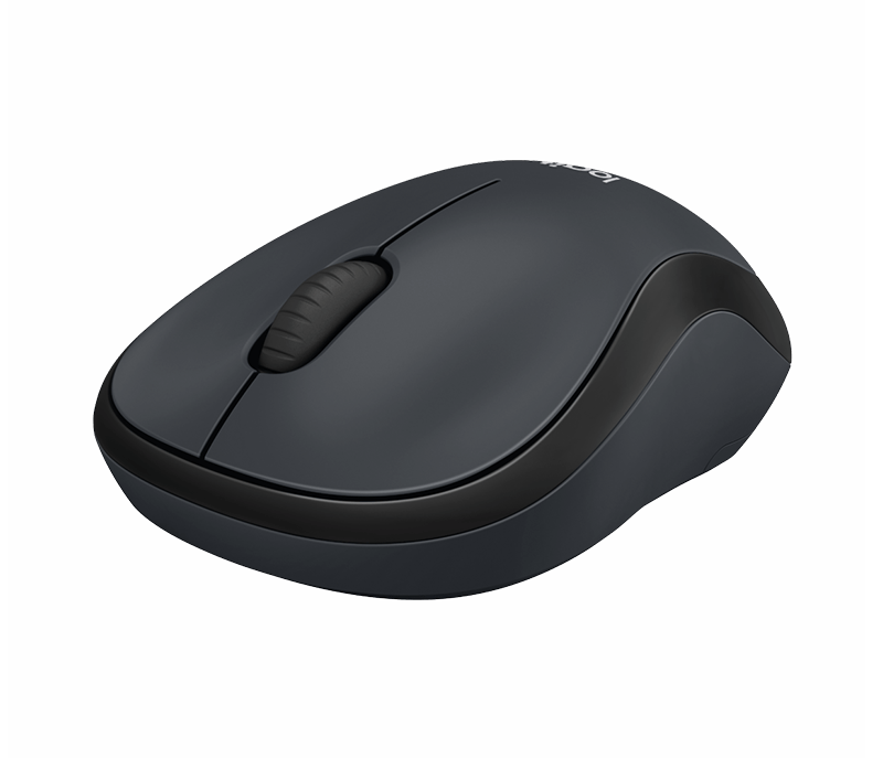 This image has an empty alt attribute; its file name is logitech-m220-silent.png