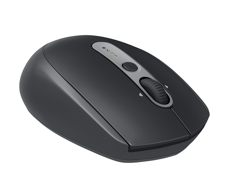 This image has an empty alt attribute; its file name is wireless-mouse-m590-multi-device-silent.png